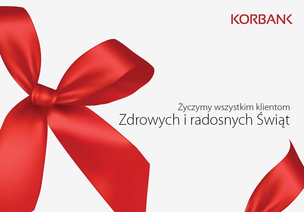 kartka_świąteczna
