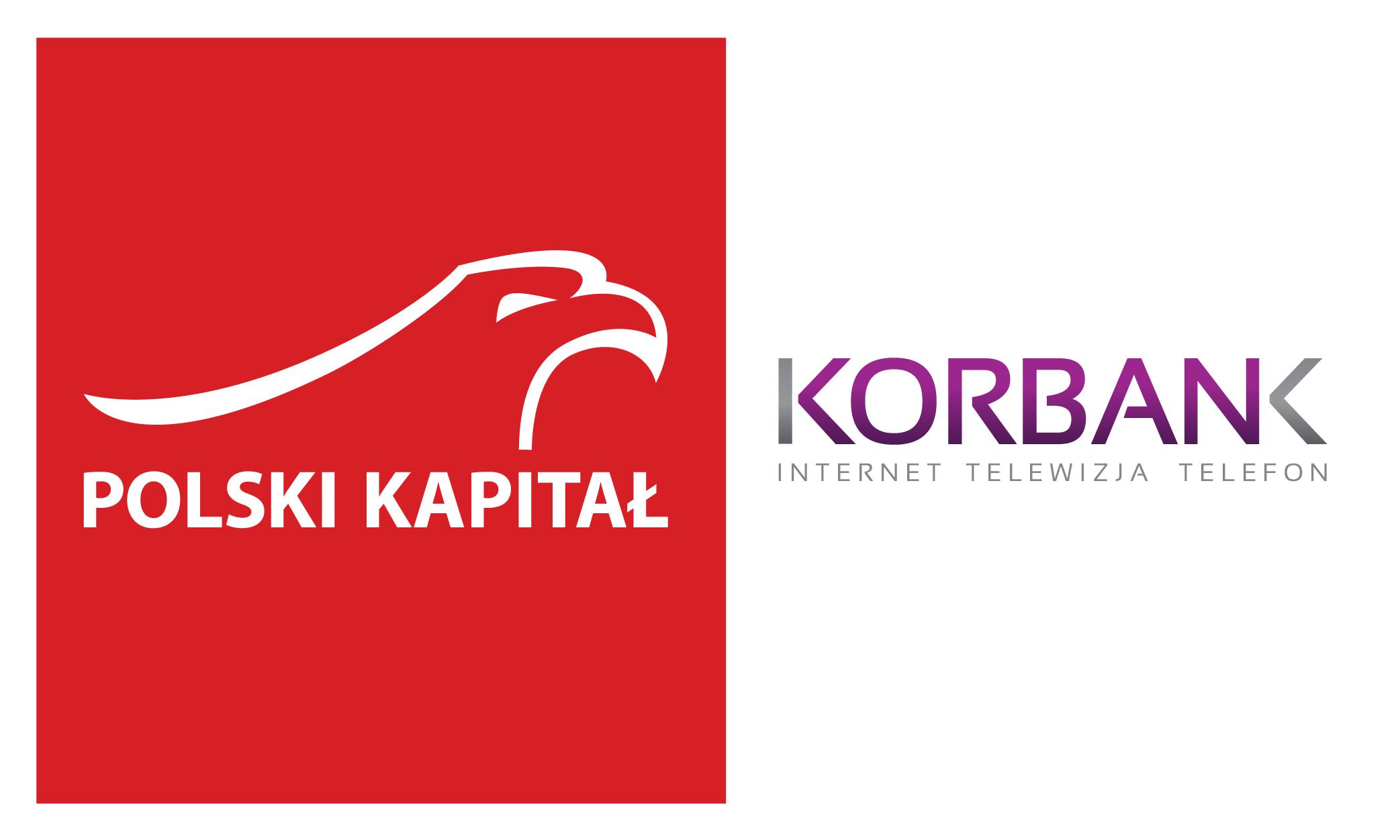 pk_korbank