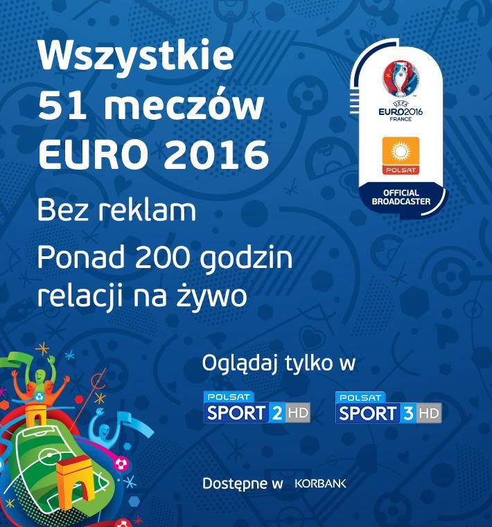 UEFA_EURO2016_plansza_V3F