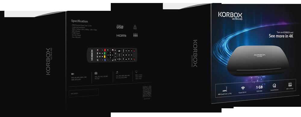 korbox_ultra_box_png