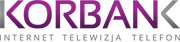 KORBANK Logo